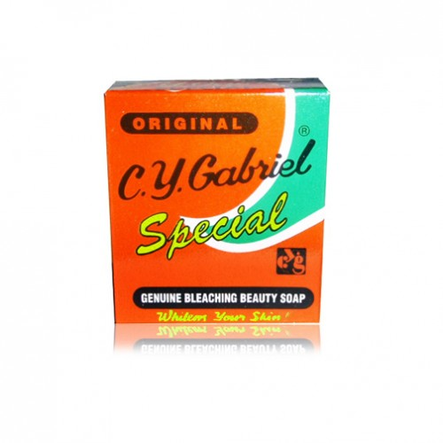 poor packaging c y gabriel whitening soapspecial Whitening soap beauty from fishpondcomau online store millions of products all with free shipping australia wide lowest prices guaranteed.