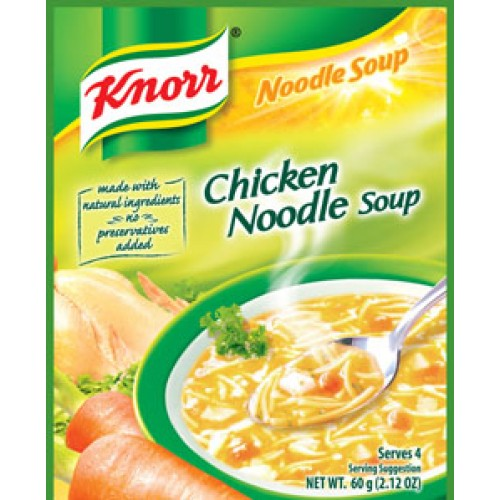 knorr soup Order grocery and food online with same-day home delivery save money, save time.